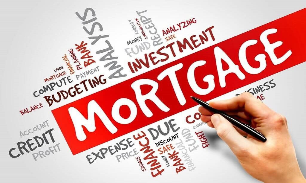 Best-Mortgage