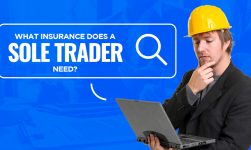 sole-trader-insurance